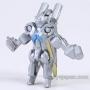 Transformers Prime Arms Micron AMW12 Alk S