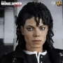 1/6 Michael Jackson Bad Version