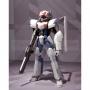Armor Plus EX-Gear Alto Saotome Ver.