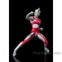 Ultra-Act Ultraman Ace