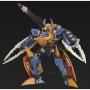 Transformers United UN29 Ark Unicron