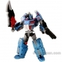 Transformers Generations TG11 Ultra Magnus