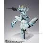 GFF Metal Composite #1015 Unicorn Gundam Final Battle Ver