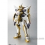 Robot Spirits R131 Side KMF Lancelot