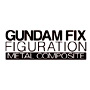 G.F.F. Metal Composite