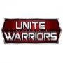 United Warriors
