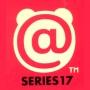 Series 17