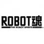 Robot Spirits