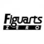 Figuarts Zero