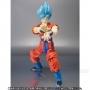 S.H. Figuarts Super Saiyan God Super Saiyan Son Goku Ltd