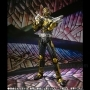 SIC Kamen Rider TheBee WebShop Ltd