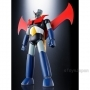 SOC GX-70SP Mazinger Z D.C. Anime Color Version Ltd Pre-Order