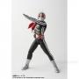 S.H. Figuarts Shinkocchou Seihou Kamen Rider New 1