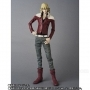 12 PM Barnaby Brooks Jr Casual Style Ltd Pre-Order