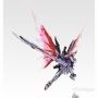 Metal Build Destiny Gundam Soul Red Ver Ltd