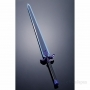 Proplica Night Sky Sword Ltd