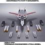 DX Chogokin VF-1 Missile Set Ltd Pre-Order