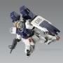 HG 1/144 Gundam Ground Type Parachute Pack Ltd