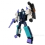Transformers Legends LG60 Overlord Pre-Order