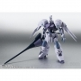 Robot Spirits R198 Side MS Gundam Kimaris