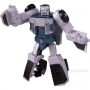 Transformers PP-34 Autobots Tailgate