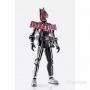 S.H. Figuarts Kamen Rider Decade Complete Form Ltd