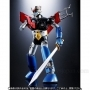 SOC GX-70D Mazinger D.C. Damaged Ver Ltd