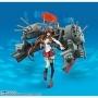 AGP KanColle Yamato