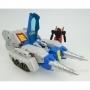 Transformers Legends LG65 Target Master Twintwist