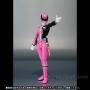 S.H. Figuarts Deka Pink WebShop Ltd Pre-Order