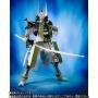 S.I.C. Kamen Rider Zangetsu Jimber Melon Arms Ltd Pre-Order