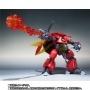 Robot Spirits Side AB Drumlo & Frey Bomb Effect Ltd Pre-Order