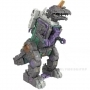 Transformers Legends LG43 Trypticon Pre-Order