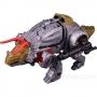 Transformers PP-11 Dinobot Slug
