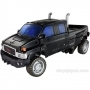 Transformers Movie MB-05 Ironhide