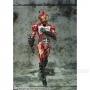 S.H. Figuarts Kamen Rider Amazon Alfa