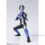 S.H. Figuarts Ultraman Blu Aqua