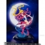 Figuarts Zero Chouette Moon Crystal Power Make Up Ltd