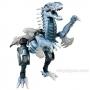 Transformers Movie TLK-04 Dinobot Slash Pre-Order