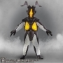 Ultimate Luminous Zetton Ltd