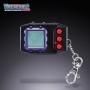 Digimonpendulum Ver.20th Beelzebumon Color Ltd Pre-Order