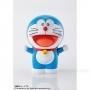 Chogokin GuruGuru Doraemon