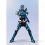 S.H. Figuarts Kamen Rider Ichi-Gata Rockinghopper Ltd