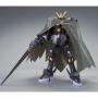 HGUC 1/144 Crossbone Gundam X2 Ltd