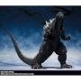 S.H. MonsterArts Godzilla 2002