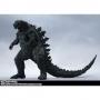 S.H. MonsterArts Godzilla 2017