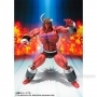 S.H. Figuarts Buffalo Man 10 Million Power Ver.