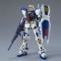 MG 1/100 Gundam F90 Ltd