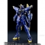 Metal Build Gundam Formula 91 Harrison Maddin Custom Ltd Pre-Or
