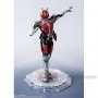 S.H. Figuarts Kamen Rider Den-O Sword Form 20 KR Kicks Ver
